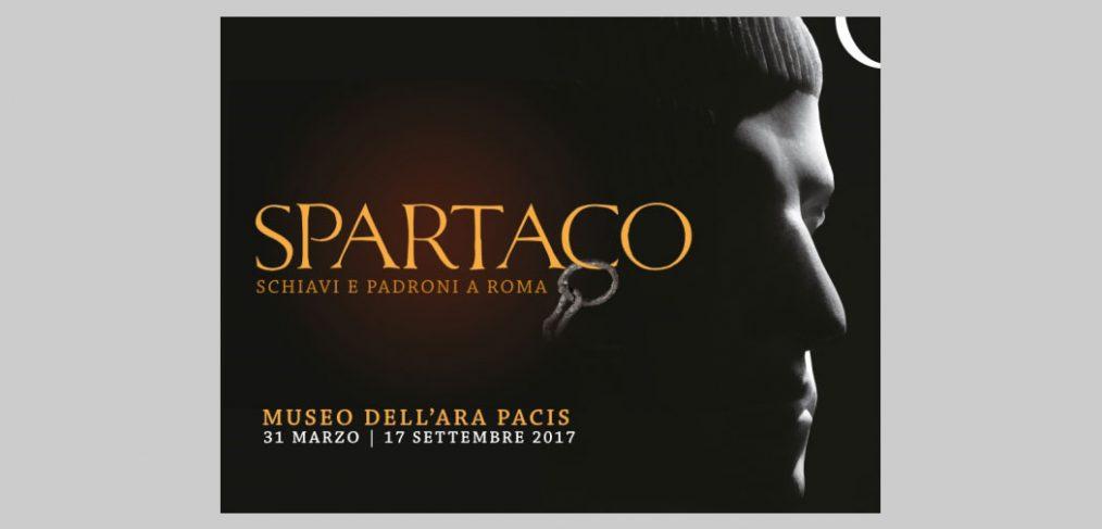 Mostra spartaco schiavi e padroni a roma la storia - Spartaco roma ...